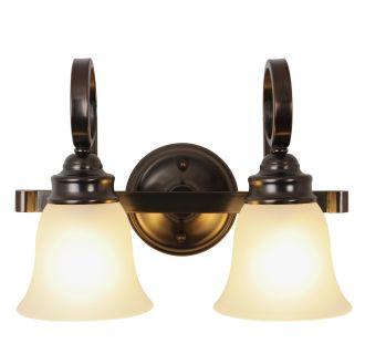 AF Lighting 617273