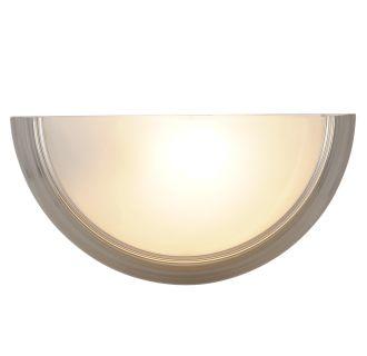 AF Lighting 617592