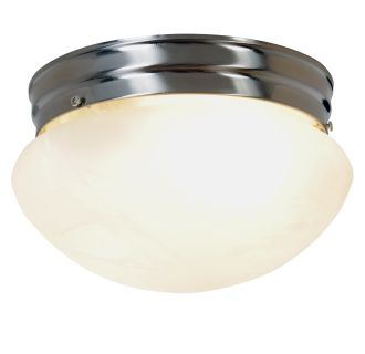 AF Lighting 617595