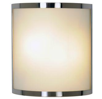 AF Lighting 617604