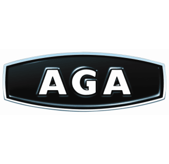 AGA SAG-P027390