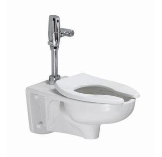 American Standard 3356.160