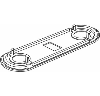 American Standard M923056-0070A