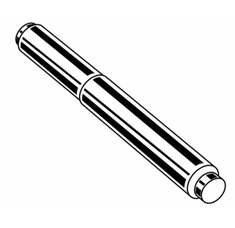 American Standard M950375-0680A