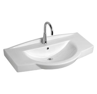 American Standard 0145.504EC