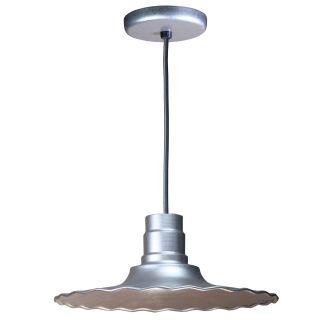 ANP Lighting R918-49-BLC-49