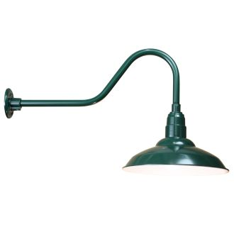 ANP Lighting W516-42-E6-42