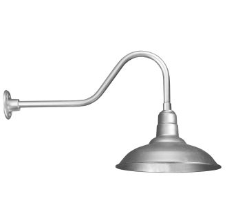 ANP Lighting W516-49-E6-49