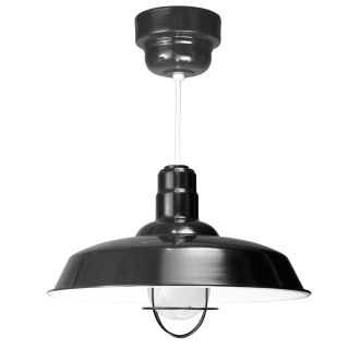 ANP Lighting W520-41-200GLFR-GUP-41-RWHC