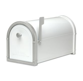 Architectural Mailboxes 5501