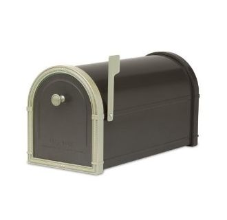 Architectural Mailboxes 5502