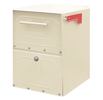 Architectural Mailboxes 6200