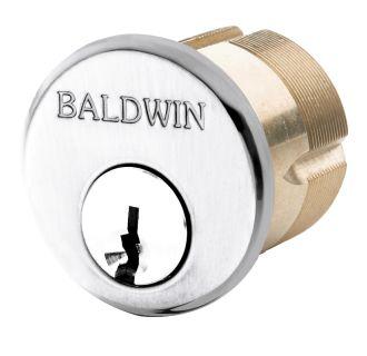 Baldwin 8326
