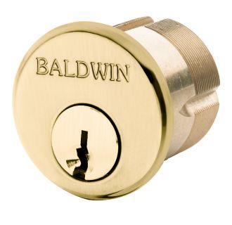 Baldwin 8323