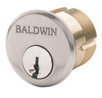 Baldwin 8321
