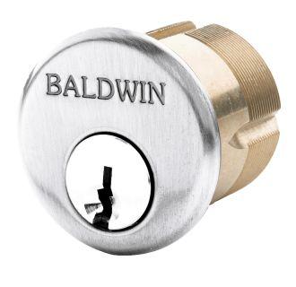 Baldwin 8322