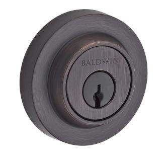 Baldwin SC.CRD