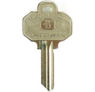 Baldwin CUTPRESTIGE