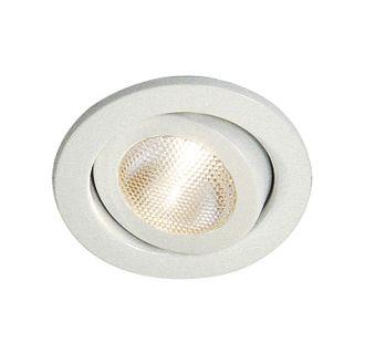 Bazz Lighting 500-140M