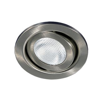 Bazz Lighting 500-152