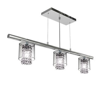 Bazz Lighting LU3823CB
