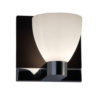 Bazz Lighting M1701W