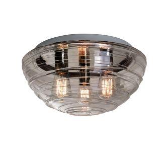 Besa Lighting 906302C-EDI