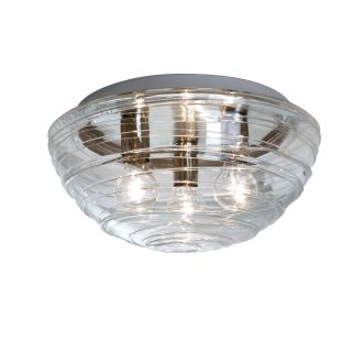 Besa Lighting 906361C