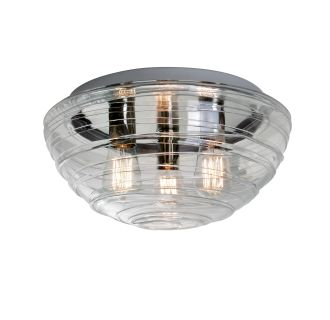 Besa Lighting 906361C-EDI