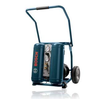 Bosch CET4-20W