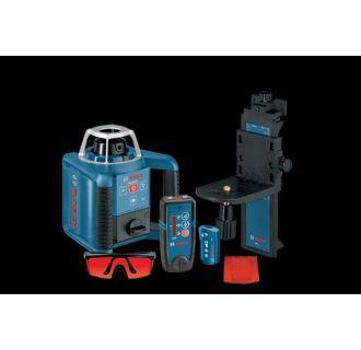 Bosch GRL300HVD