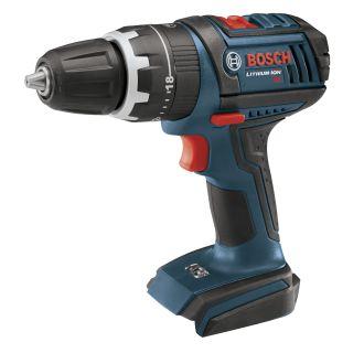Bosch HDS181B