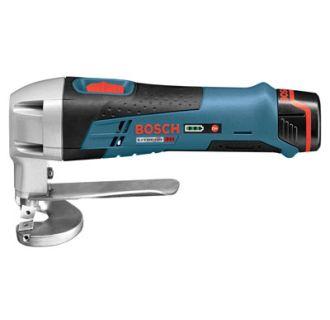 Bosch PS70-2A