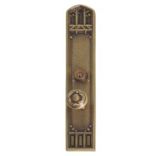 Brass Accents D04-K584M