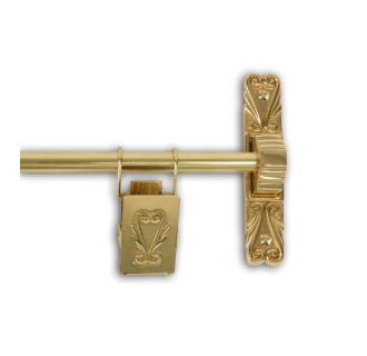 Brass Elegans 36TH2