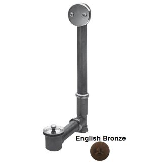 Brasstech 251