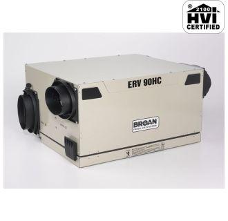 Broan ERV90HCT