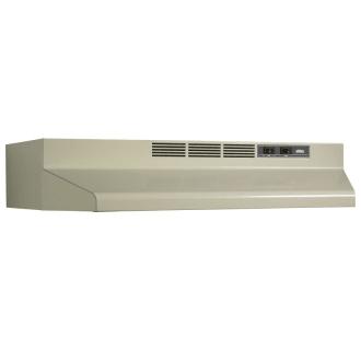 Broan F4036