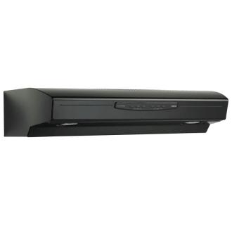 Broan QS230