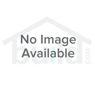 Broan RMP17004