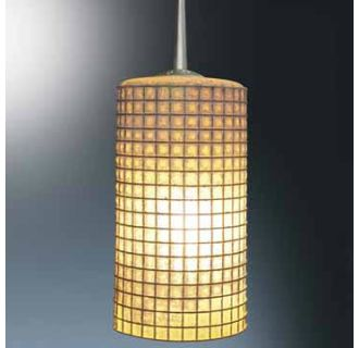 Bruck Lighting 110114