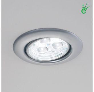 Bruck Lighting 135251