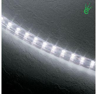 Bruck Lighting 13540
