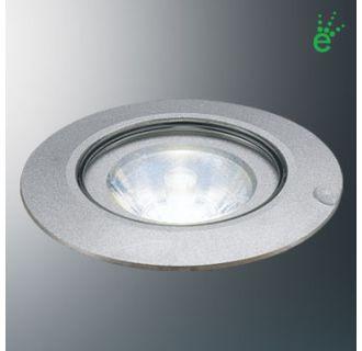 Bruck Lighting 135655