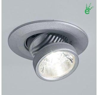 Bruck Lighting 135731
