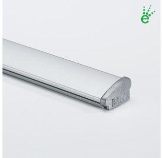 Bruck Lighting 136006