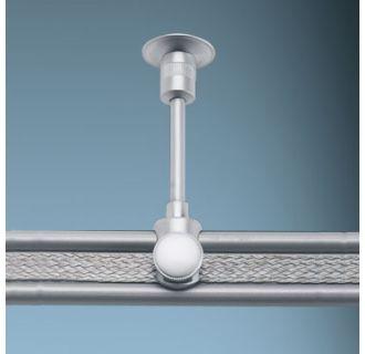 Bruck Lighting 140180