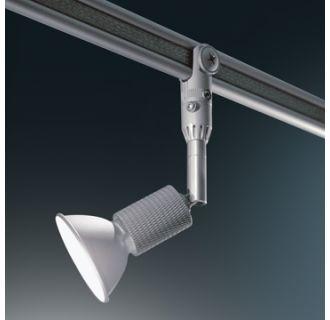 Bruck Lighting 140775