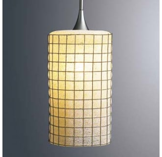 Bruck Lighting 220114