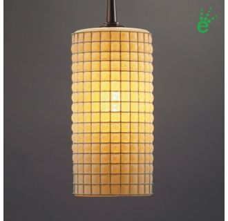 Bruck Lighting 222114